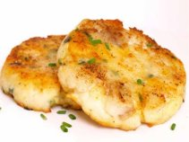 14946_smoked_haddock___spring_onion_fishcakes