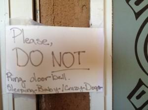 Doorbell-Notes-14-685x5131