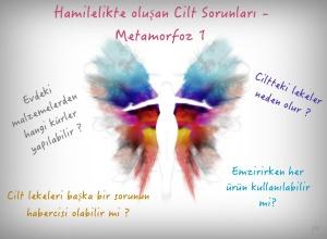 metamorfozcilt