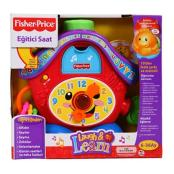 fisher_price__egitici_guguklu_saat_504_640