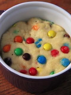 kupa kurabiye